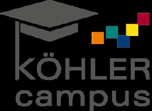Köhler Campus